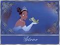 Princess & The Frog10 2Steve
