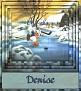 Winter10 6Denise