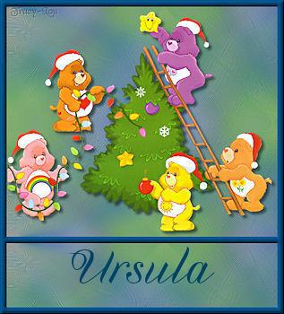 Christmas10 21Ursula