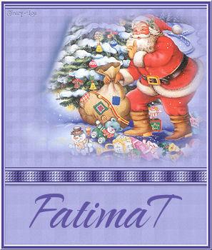 Christmas10 99FatimaT