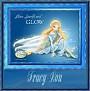 Disney Fairies10 3Tracy-Lou