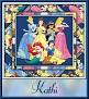 Walt Disney Princess10 2Kathi