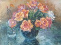 Bothell Gallery 016x.jpg