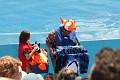 070417 SeaWorld 0050