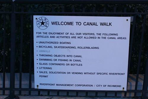 071015 CanalWalk 0009