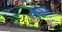 080907 NASCAR 0029