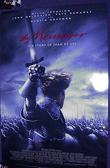 Best Moive Poster 027