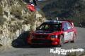 2005 Rallye Automobile Monte-Carlo 034