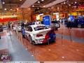 BMW Essen 2004 65