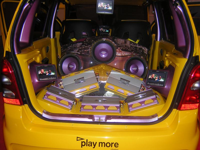 max power 2004 029