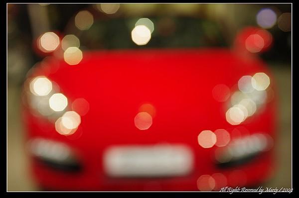 [K20D]2010 TAIPEI INT'L AUTO SHOW