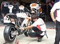 Kids and MotoGP 056.jpg