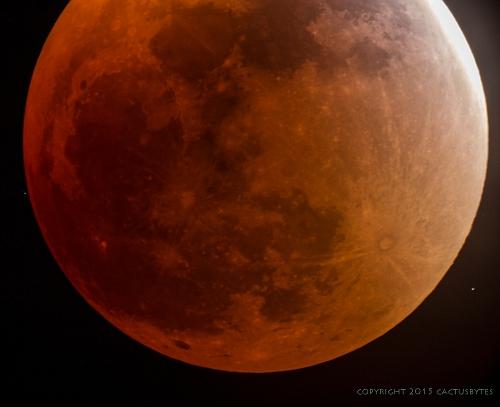 moon eclipse-09-27-15-14