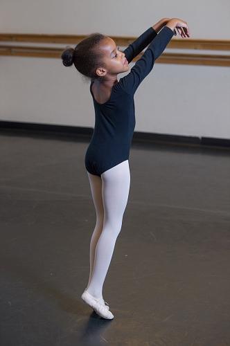 080915 Brigton Ballet DG 177
