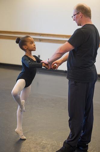 080915 Brigton Ballet DG 62