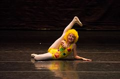 6-14-16-Brighton-Ballet-DenisGostev-126
