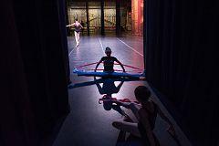 6-14-16-Brighton-Ballet-DenisGostev-12