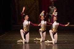 6-15-16-Brighton-Ballet-DenisGostev-79