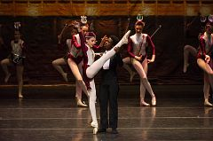 6-15-16-Brighton-Ballet-DenisGostev-90