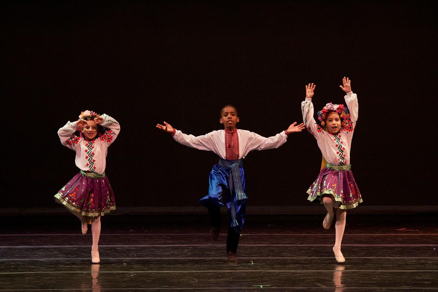 portrait-photography-children-ballet-20100617_0042.jpg