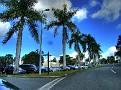 Brisbane Botanic Gardens 001