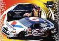 2001 High Gear #49