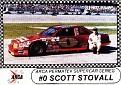 1991 Hot Stuff ARCA #05