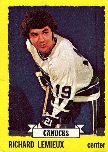 1973-74 Topps #053 (1)