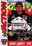 Action 1998 Bobby Labonte Hot Rod Magazine