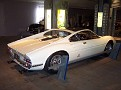 1966 Ferrari 365P Berlinetta Speciale