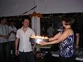 20100606 - Erik's 37th Dancing Birthday Party - 016
