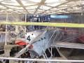 Boeing FB-5