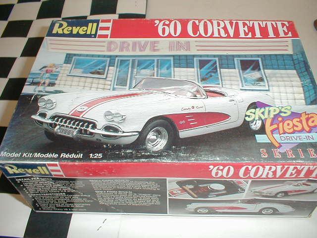 Skip's Fiesta Reissue from 1988