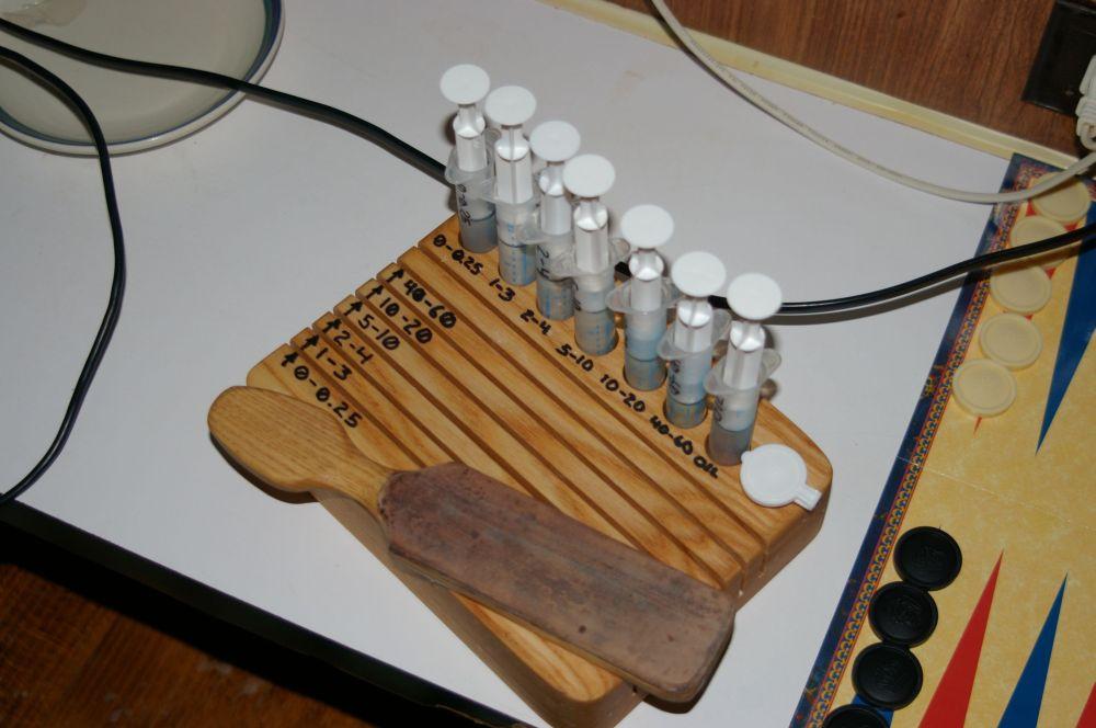 Sharpening Setup 002