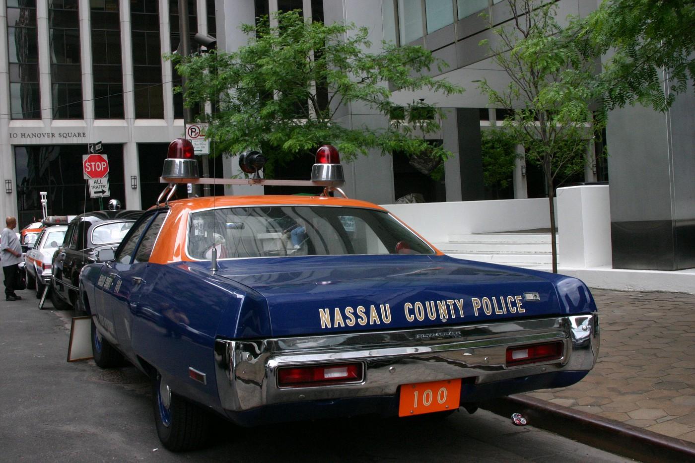photo ny nassau county police new york album copcar dot com photo and video. Black Bedroom Furniture Sets. Home Design Ideas