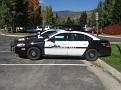 CO - Silverthorne Police