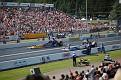 TF Toyo Nats MG 082207 Vince Putt Photo#138.JPG