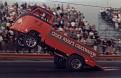 Chuck Poole 'Chuckwagon' VW wheelstander .JPG