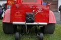 Ken Kull 33 Willys PU@ Bruce Larson Dragfest 2007 18.JPG