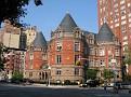 Exploring New York City with Peter Molenaar!!! (22)