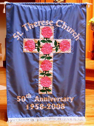 GRANBY - ST THERESE CHURCH - 28.jpg