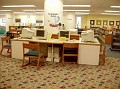 COLCHESTER - CRAGIN MEMORIAL LIBRARY - 09.jpg