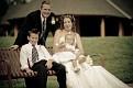 Lonnie+Miriah-wedding-5361.jpg