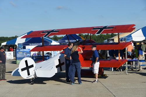 NAS Oceana Airshow 2015 036