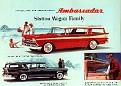 22 1958 Rambler Custom 6 station wagon brochure 2