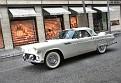 1956 Ford Thunderbird DSC 5296 HDR