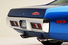 03 1971 Plymouth GTX DSC 3523 5000