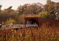 Hogback Bridge8