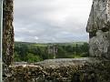 Blarney Castle15