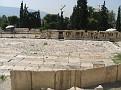 Athens - Acropolis - Dionysus Theatre13